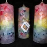 RainbowCandles2