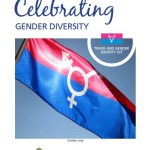 CelebratingGenderDiversity
