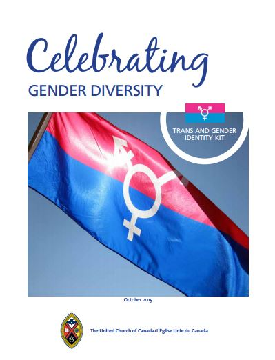 CelebratingGenderDiversity