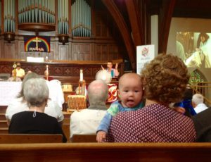 closing-worship-baby-and-mod