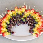 grafton-united-church-edible-rainbow