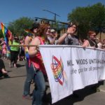 millwoods-at-edmonton-pride-2016-2