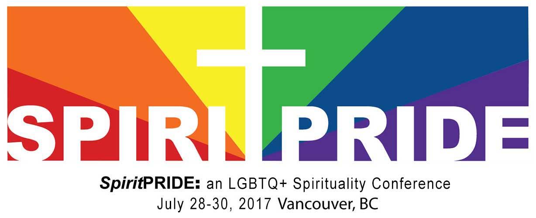 spirit-pride-logo-2017v2
