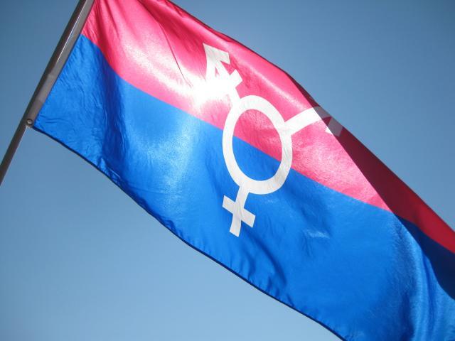 canadian-trans-flag