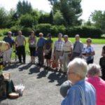 InvernessGuysborouthPres-summerworship-StMarksUC