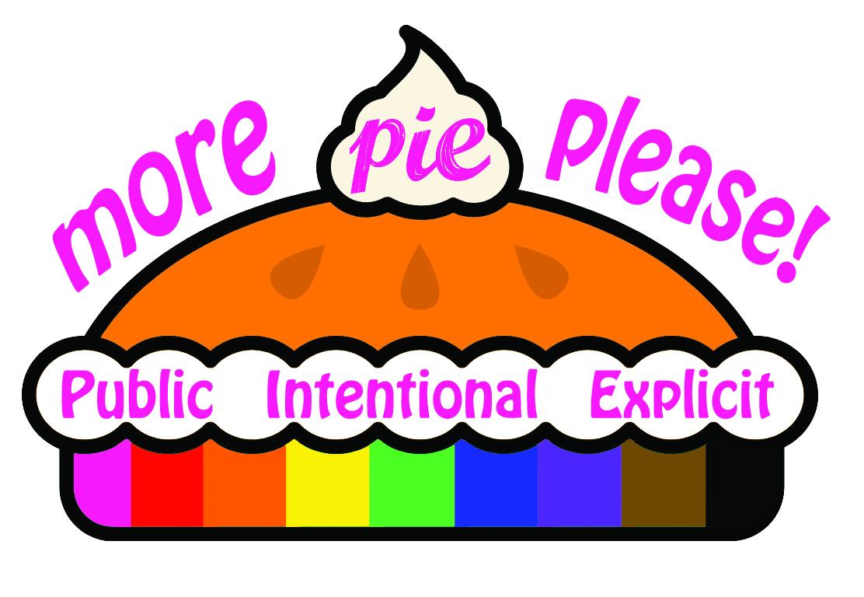 PIE Logo Larger