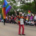 Gary-Simpson-at-Edmonton-2017-Pride-parade
