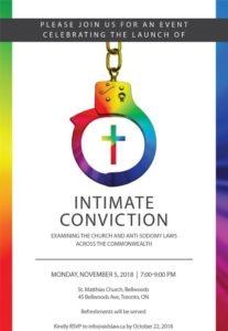 IntimateConvictionCover