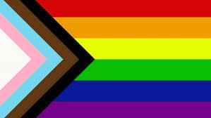 TransAndInclusivePride flag