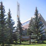 RiverbendUC-Edmonton