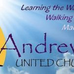St Andrews SpruceGrove