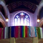 Banners-St Andrews Wesley UC-AUSE Conf June 2017-2